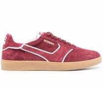 Modena Sneakers