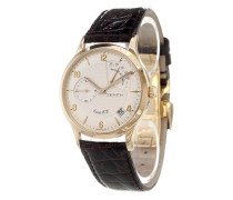 'Elite HW' analog watch