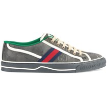 Off The Grid Sneakers aus GG Supreme