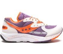 Ua OG Sneakers