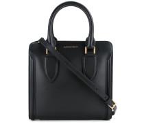 Kleine 'Heroine' Handtasche