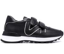 Ellia Sneakers