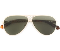 'Maverick' Sonnenbrille