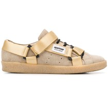 'The Sandal' Sneakers