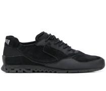 'Nothing' Sneakers
