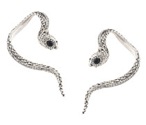 snake ear cuffs - Unavailable