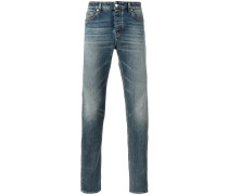 'Benjo' Jeans - men - Baumwolle/Elastan - 33