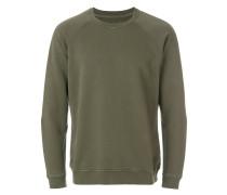 'Rivet' Sweatshirt