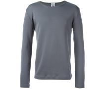 'Rite' Sweatshirt