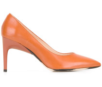 Pumps mit spitzer Kappe - women