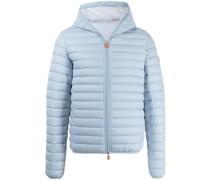 Donald padded jacket