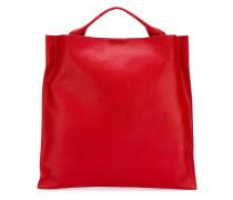 'Hill' Handtasche