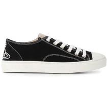'Orb' Sneakers