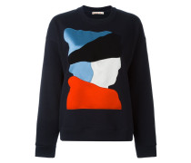 Ekta sweatshirt