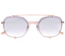 'Talon II' Sonnenbrille