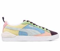 Suede Bloc WTFormstripe Sneakers