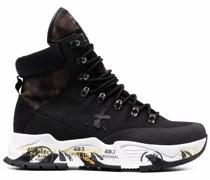 Fitztreck High-Top-Sneakers