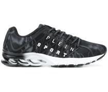 Hackett Runner sneakers