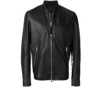LASTORD jacket