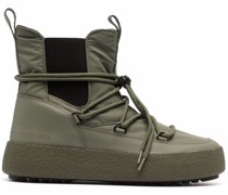MTrack Chelsea-Boots