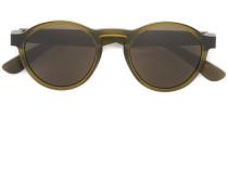 x Maison Margiela 'Dual' Sonnenbrille