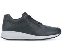 - 'Interactive 20' Sneakers - men