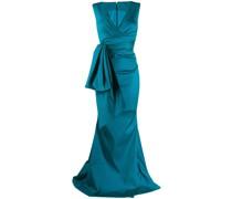 'Bosworth' Kleid