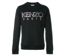 'Paris' Sweatshirt