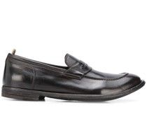 'Anatomia 71' Penny-Loafer
