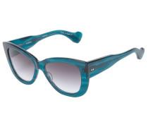 'Vesoul DRX-22006D' Sonnenbrille