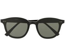 'Lang 01' Sonnenbrille