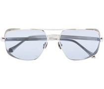 M3111 Pilotenbrille