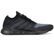 'Swift Run' Sneakers