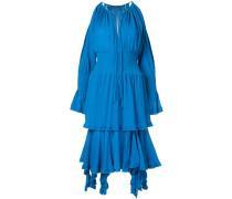 Sanctity layered dress