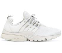 'Air Presto Ultra Breathe' Sneakers