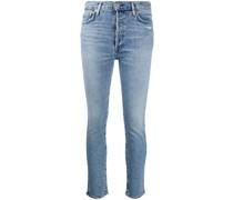'Olivia' Jeans