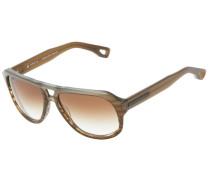 'Anvil DRX-19006C' Sonnenbrille