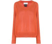 'Kohen' Pullover