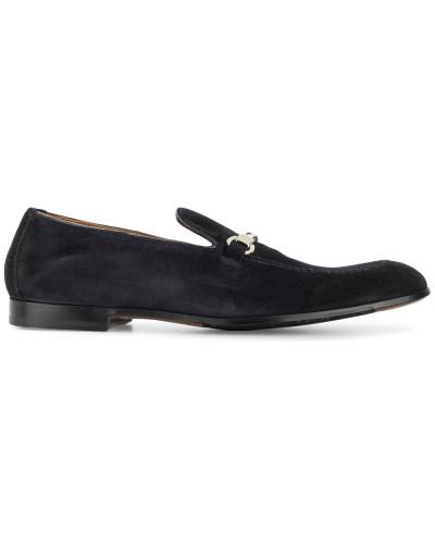 'C Point' Wildleder-Loafer