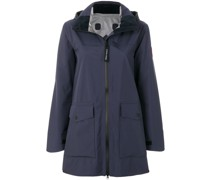 wolfville coat