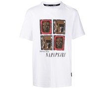 'S-Lokka' T-Shirt