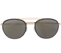 'Luigi' Sonnenbrille