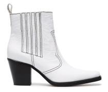 'Callie 70' Cowboy-Boots