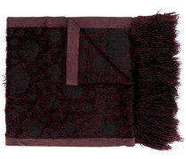 'Candy' Schal