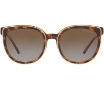 'Bal Harbour' Sonnenbrille