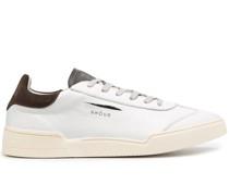 'Lob 01' Sneakers