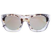 ' 137' Sonnenbrille