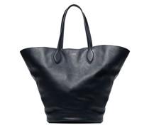 Mittelgroße Osa Handtasche