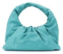 'The Shoulder' Handtasche