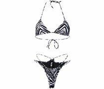 Maja Bikini